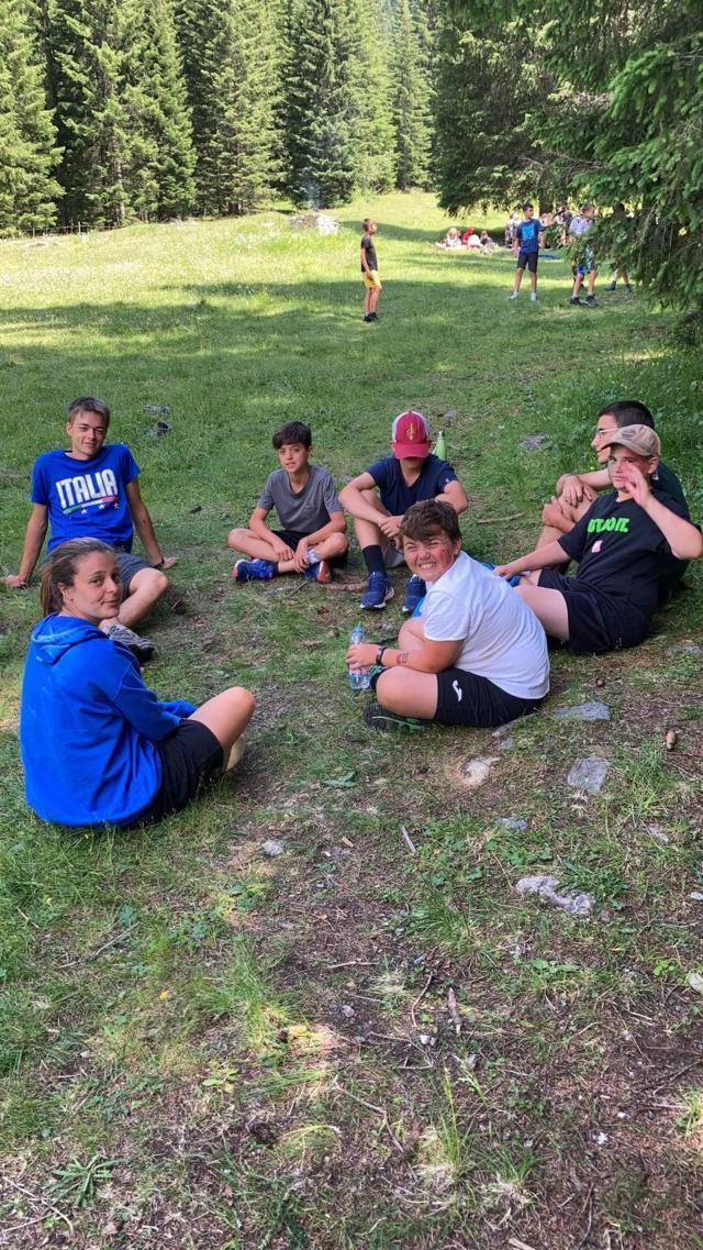 camp_1M_2021-102-_
