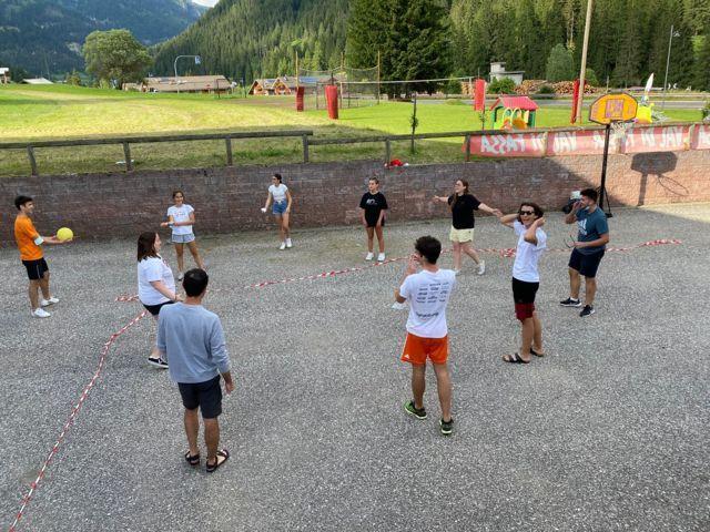 camp_2M_2021-20-_