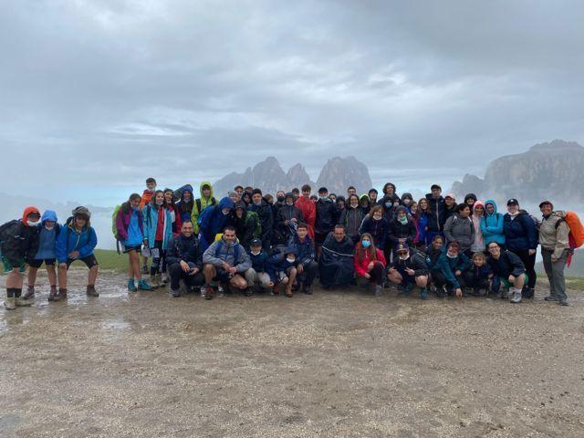 camp_2M_2021-21-_