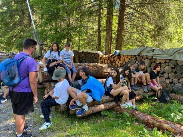 camp_2M_2021-74-_