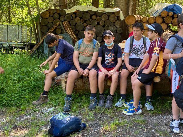 camp_2M_2021-79-_