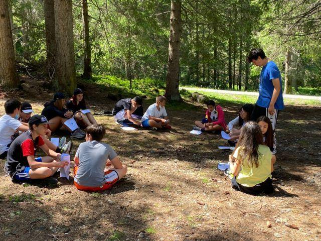 camp_2M_2021-92-_