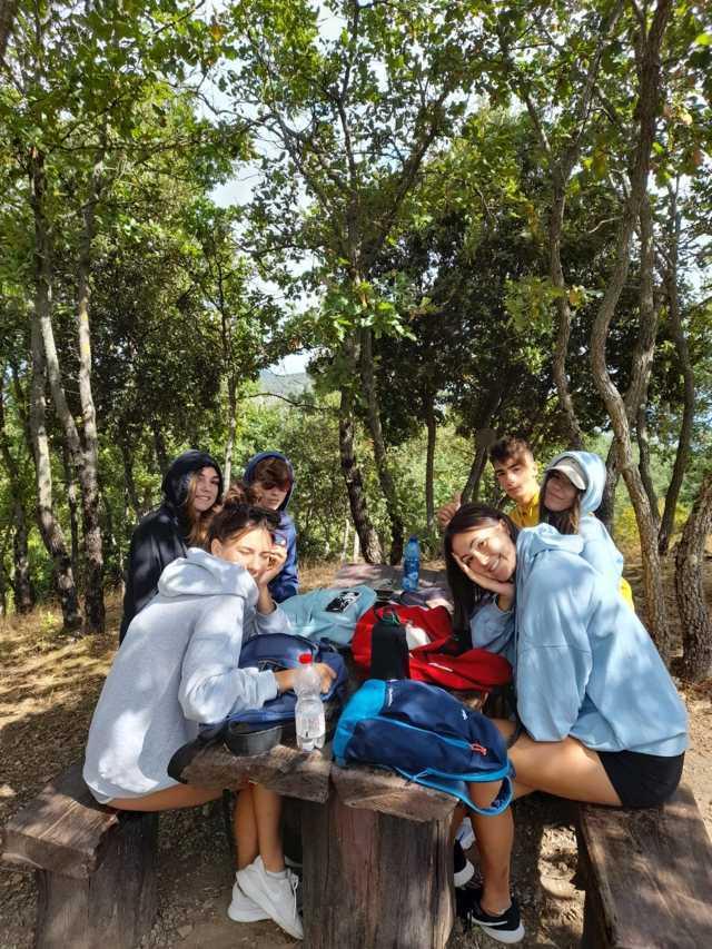 camp_3S_2021-34-_